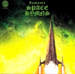 Space Hymns 2004
